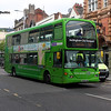 NCT 735, Upper Parliament St Nottingham, 25-07-2017