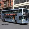 NCT 940, King St Nottingham, 29-07-2017