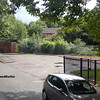 Colwick Woods Turning Circle, Colwick Rd Nottingham