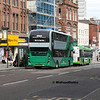 NCT 408, Upper Parliament St Nottingham, 29-07-2017