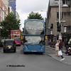 NCT 761, Milton St Nottingham, 29-07-2017