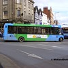 NCT 146, Upper Parliament St Nottingham, 22-02-2014