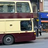 NCT 955, Angel Row Nottingham, 22-02-2014