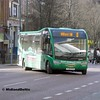 NCT 360, Collin St Nottingham, 22-02-2014
