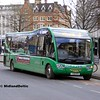 NCT 360, Angel Row Nottingham, 22-02-2014