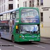 NCT 948, Upper Parliament St Nottingham, 22-02-2014