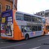 NCT 759, South Sherwood St Nottingham, 22-02-2014