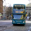 NCT 976, Collin St Nottingham, 22-02-2014