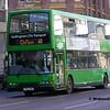 NCT 666, Collin St Nottingham, 22-02-2014