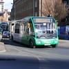 NCT 333, Mount St Nottingham, 22-02-2014