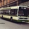 NCT 734, King St Nottingham, 15-04-1990
