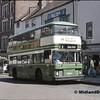 NCT 420, Trinity Square Nottingham, 07-1990