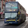 NCT 968, Carrington St Nottingham, 26-01-2019