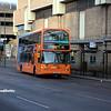 NCT 949, Collin St Nottingham, 26-01-2019