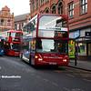 NCT 946, King St Nottingham, 26-01-2019
