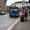 Stagecoach 35113, Cavendish St Chesterfield, 26-01-2019