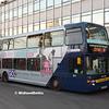 NCT 971, Beastmarket Hill Nottingham, 16-01-2016