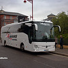 Amans Travel BU18YMT, Roundhouse Rd Derby, 11-08-2018