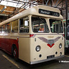 trentbarton YRC191, Hucknall Bus Depot, 10-01-2016
