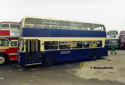 SCH117X, NTHC Ruddington, 25-06-2000