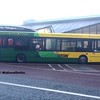 Stagecoach Bus 36006, Victoria Bus Station Nottingham, 07-01-2017