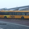 TrentBarton 778, Victoria Bus Station Nottingham, 07-01-2017