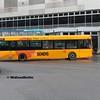 TrentBarton 692, Derby Bus Station, 07-01-2017