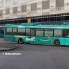 TrentBarton 738, Derby Bus Station, 07-01-2017