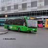TrentBarton 808, Derby Bus Station, 07-01-2017