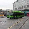 High Peak 788, Derby Bus Station, 07-01-2017