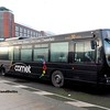 TrentBarton 748, Derby Bus Station, 07-01-2017