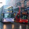 NCT 738, 607, King St Nottingham, 07-01-2016