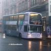 NCT 923, King St Nottingham, 07-01-2017