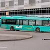 TrentBarton 741, Derby Bus Station, 07-01-2017
