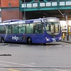TrentBarton 705, Derby Bus Station, 07-01-2017
