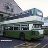 NCT 476, Turney Street Nottingham