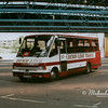 Dunn-Line F377CHE, Victoria Bus Station Nottingham, Undated
