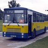 Chesterfield Transport 46