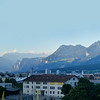 Switzerland:  Chur