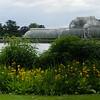 London; Kew Gardens