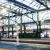 Glasgow-Oct19-16