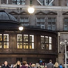 Glasgow-Oct19-23
