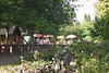Ray Mill Island Maidenhead Berkshire