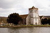 Bisham Abbey Marlow Buckinghamshire