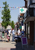 High Street Marlow Buckinghamshire
