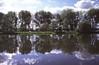 River Thames Sonning Berkshire