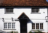 Cottage in Sonning village Berkshire