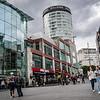Birmingham18-174