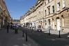 Milsom Street Bath Somerset
