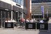 Za Za Bazaar Restaurant Bristol